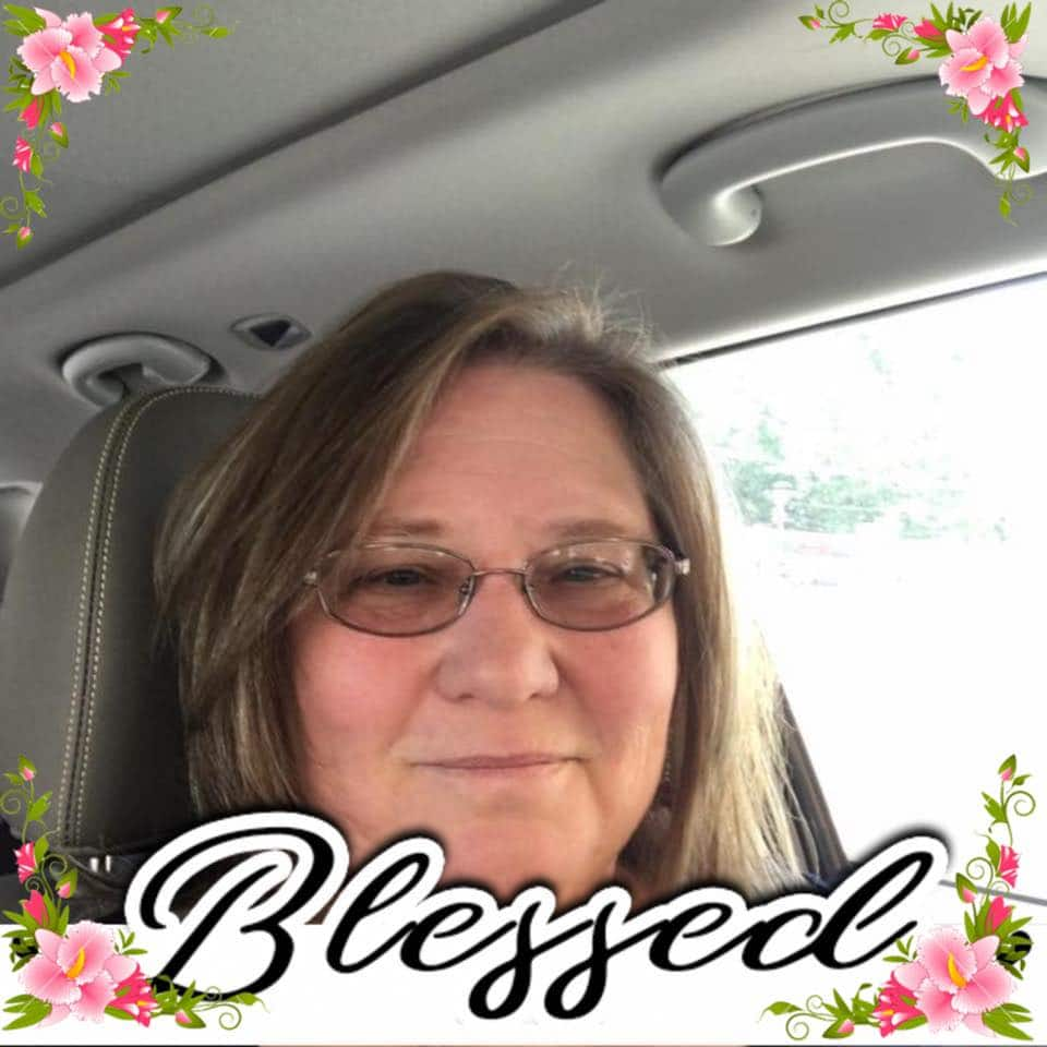 Sheree D Peters